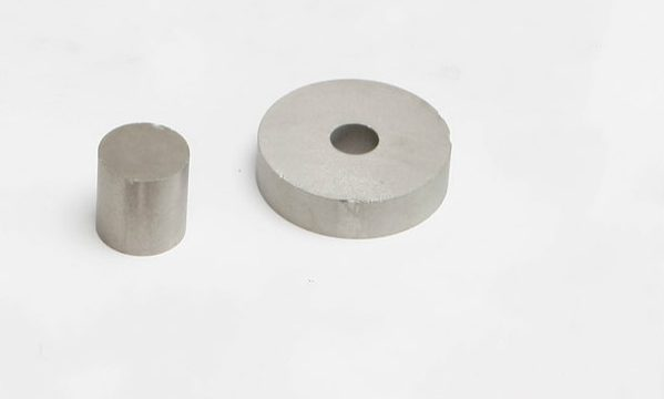 SMCO magnets products