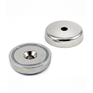 standard mounting magnets
